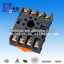 relay socket(PF083A)
