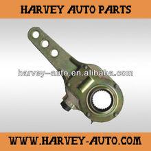 KN44071 288282 Manual Slack Adjuster (3 holes 28 teeth)