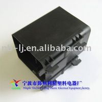plastic mould,plastic mold for precision electrical product