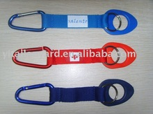 bottle holder strap