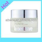Vitamin B3 Whitening Nourishing Night Cream