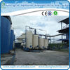 2014 latest technology for waste engine oil recycling Equipment with CE&ISO