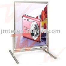 Snap Frames,banner stand display,banner display