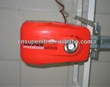 automatic car door opener, electrical door opener, universal garage door opener remote control