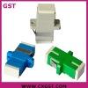 Fiber Optic Adapter - SC adapter