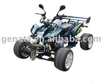 ATV GT250L-RE2