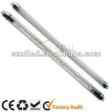 AC/DC10~25V 30cm 3W t5 tube light fittings