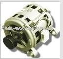 semi automatic washing machine motor