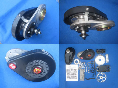 E36 Obd2 Wiring Harness moreover Honda Bicycle Engine Kits in addition Vw Parts Wiring Harnesses Kits in addition 03 Acura Mdx Cd Rom Diagram additionally Obd2 To Obd1 Jumper Harness. on honda wiring harness conversion