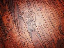 Best price 12mm laminate flooring in CHANGZHOU