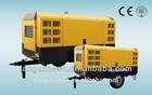 Air Compressor mobile ar compressor