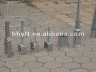 HOR SALE!!!steel clamps