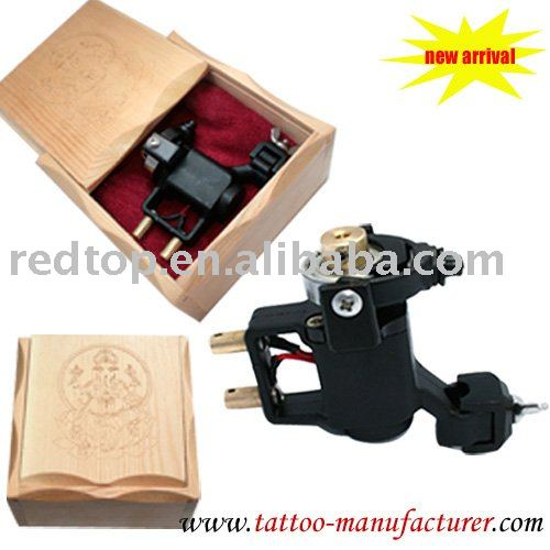 Tattoo Supplies · tattoo machine. $20.00. Free Shipping You might also be interested in tattoo machine, tattoo machine kit,