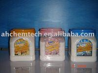 Taimiao detergent powder