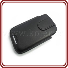 New Mobile Phone Accessories For IPhone
