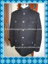 classic wool jacket 2015 new