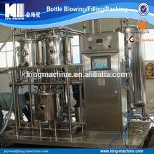 Liquid Mixing / Mixer Machine