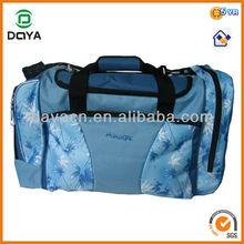 bag travel/travel bags for men
