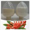 Acid soluble Chitosan powder CAS 9012-76-4