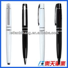 LT-A002 2013 nice metal pen