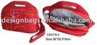 2013 fashion laptop case,new design of computer bags,nylon bag