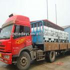 DY-201 Dimethyl silicone oil 350cst