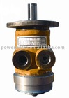 Vane Pneumatic Compressed Air Motor (Small Power)