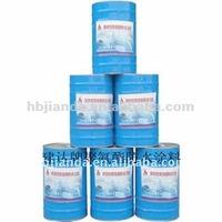 polyurethane waterproof coating /paint
