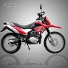 DIRT BIKE NXR 150 Bros ESD 2012 model