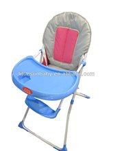 Popular Safe High Chair 205