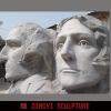 famous figure sculpture