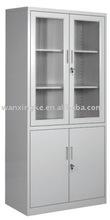 Office matel cabinet