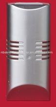 Perfume Dispenser with volatiel oil