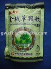 Herbal Lysimachiae Instant Granules Tea