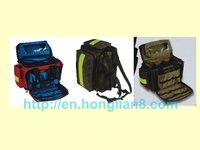 Comprehensive Field Emergency Kit Series
