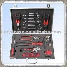 aluminium hand tool case