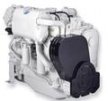 Dünyaca ünlü marka!--- Cummins deniz dizel motor
