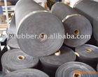 natural foam rubber plastic raw material for pad
