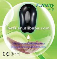 Automatic Hotel Set Liquid Soap Dispenser (TS10101A-D)