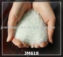 hot sale Ceramic Semi-opaque Frit For Interior Wall Tile(JM-618)