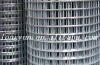 Kinds Of Construction Welded Wire Mesh/Welded Mesh(Factory)