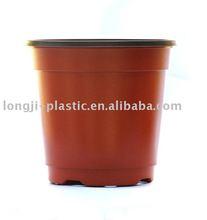 cheap lightweifht flower pot