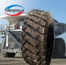 14.00R24(385/95R24) tubeless radial otr tire
