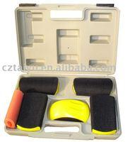 velcro sanding block kit