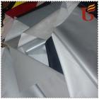 Car cover fabric/Car upholstery fabric /Upholstery car fabric