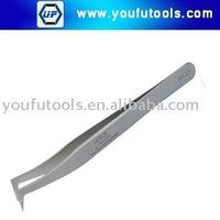 6A-SA Tweezer,High Precision Cutting Tweezer