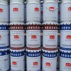 Epoxy Paint Epoxy Mica Iron Intermediate Paint