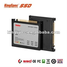 1.8'' PATA(IDE44Pin) 8GB MLC Solid State Hard Drive