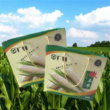 IQF(fast frozen) sweet sticky corn