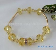 Crystal Ornament Crystal Bracelets
